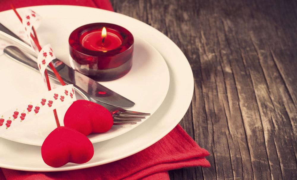 viviers formule st-valentin